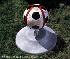 soccer ball training device-soccer training device for youths and professional soccer players